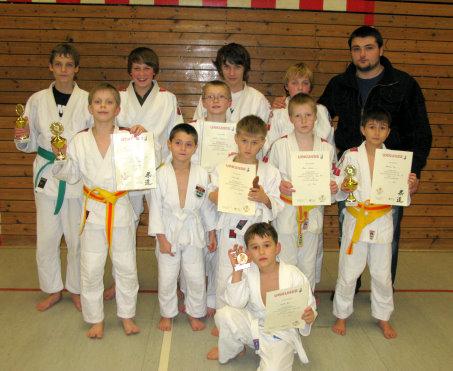 Judo-02-12-2010