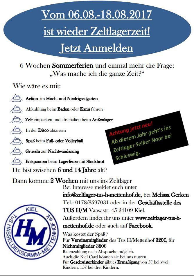 TuS HM Handzettel web