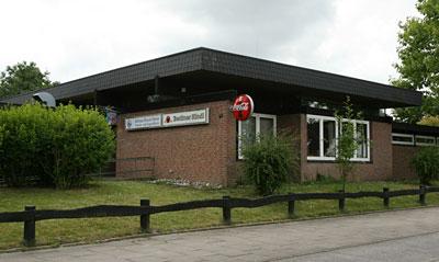 Vereinsheim-vorn.jpg