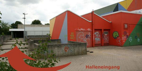 BZM-Halle
