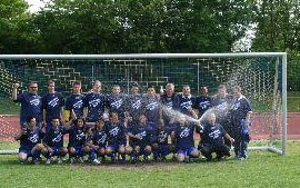 fussball-senioren-2007-krei.jpg