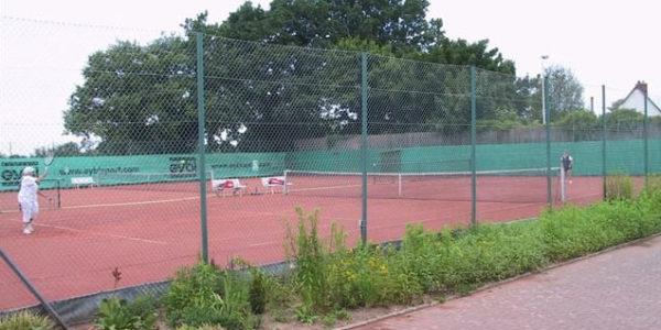 tus-hm-tennis.jpg