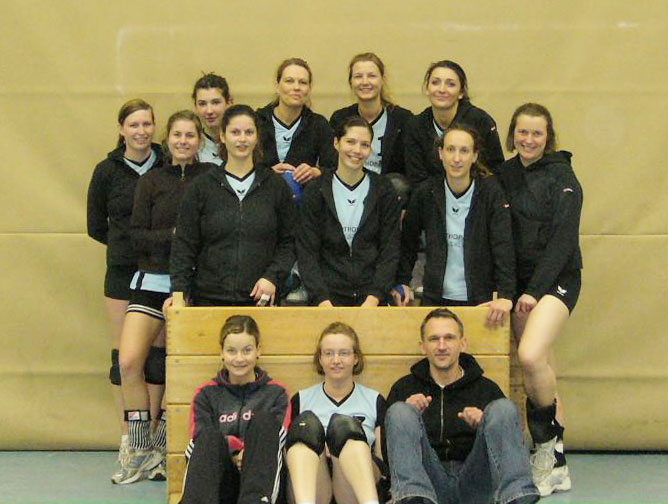 volleyball2008.jpg