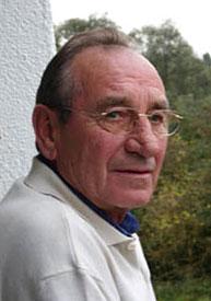 Dieter Kapelke