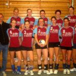 08-11-08-Volleyball-Damen.jpg
