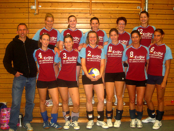 08-11-08-Volleyball-Damen.jpg