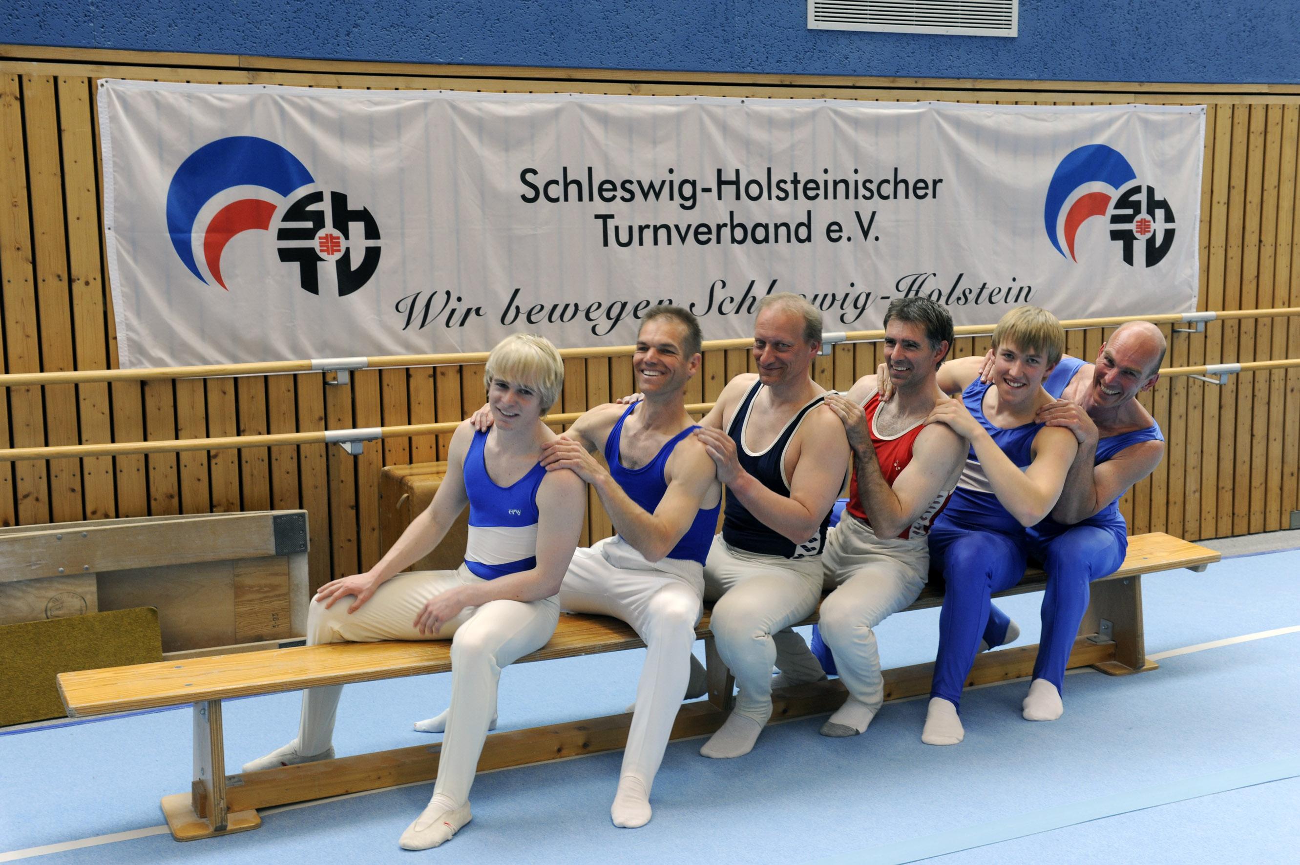 Gruppenbild-Turnen-08-2009