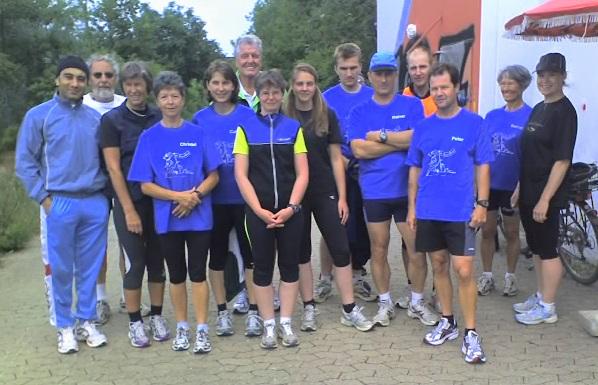 leichtathletik-11-08-09