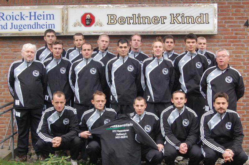 Mannschaftsfoto-03-2010