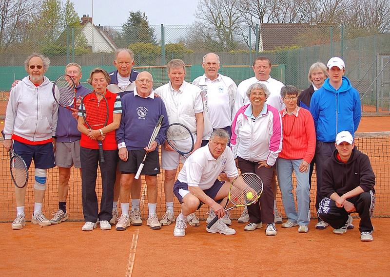 Tennisplatzeroeffnung-2010