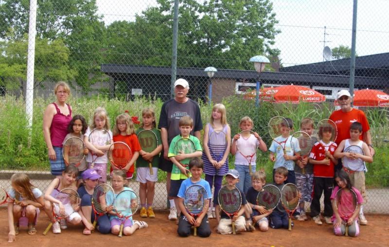Tennis-07-2010-1