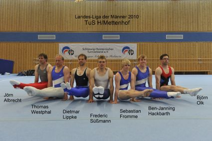 Turnen-maennlich-22-06-2010