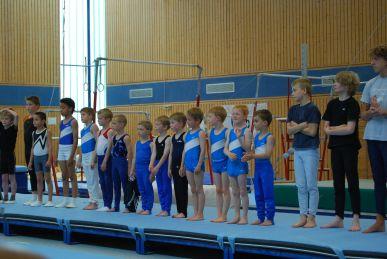 Turner-Kreismeisterschaften-2010