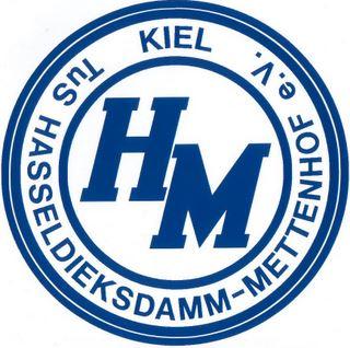 tus-hm-logo