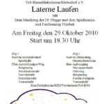 Laternelaufen-2010