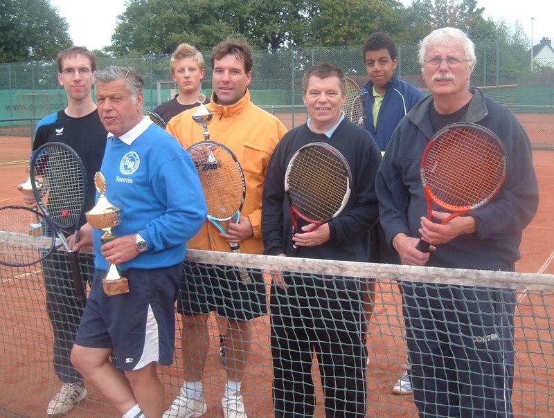 tennis-05-10-2010-1
