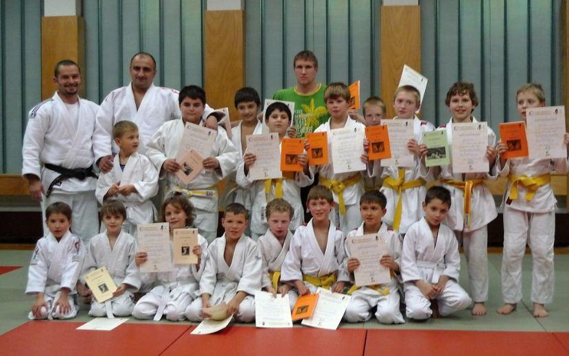 Judo-17-11-2010