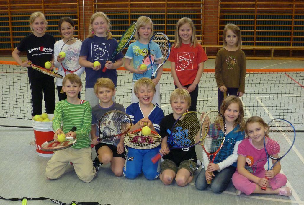 Tennis-16-11-2010