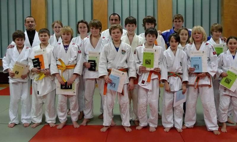 Judo-19-12-2010