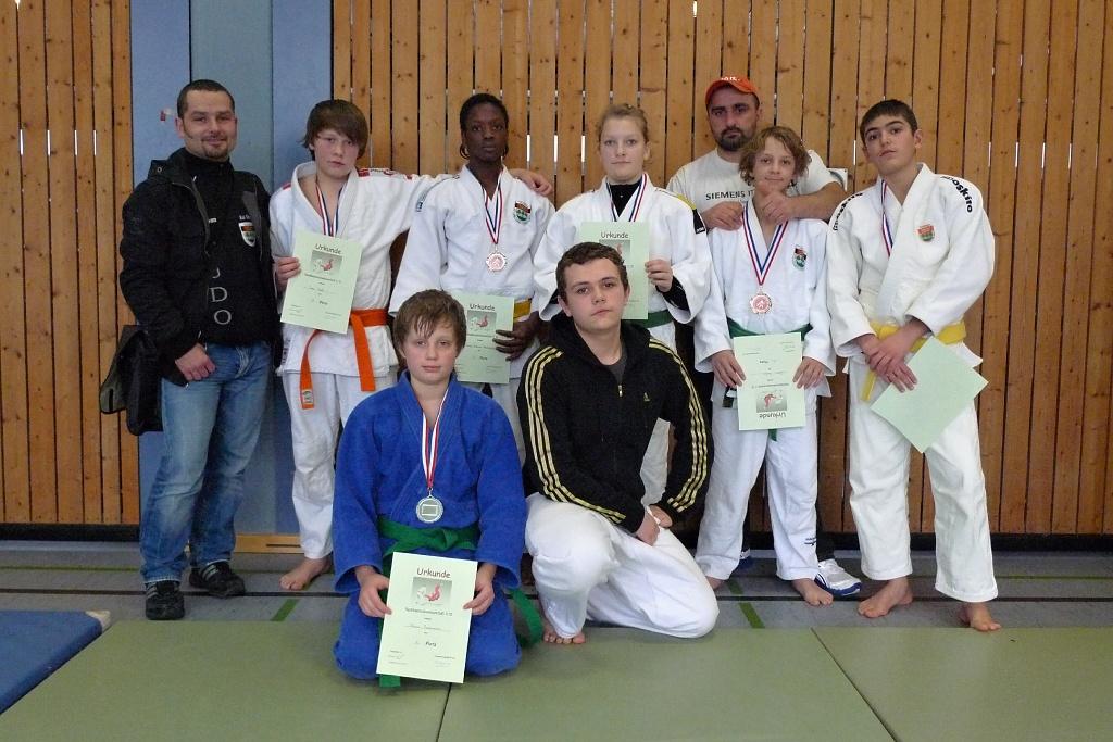 Judo-01-2011-1