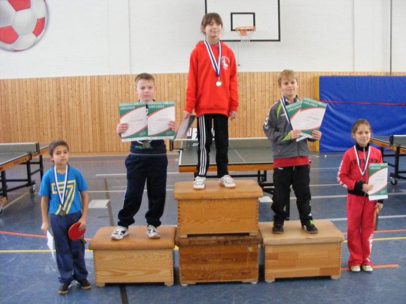 Tischtennis-01-2011