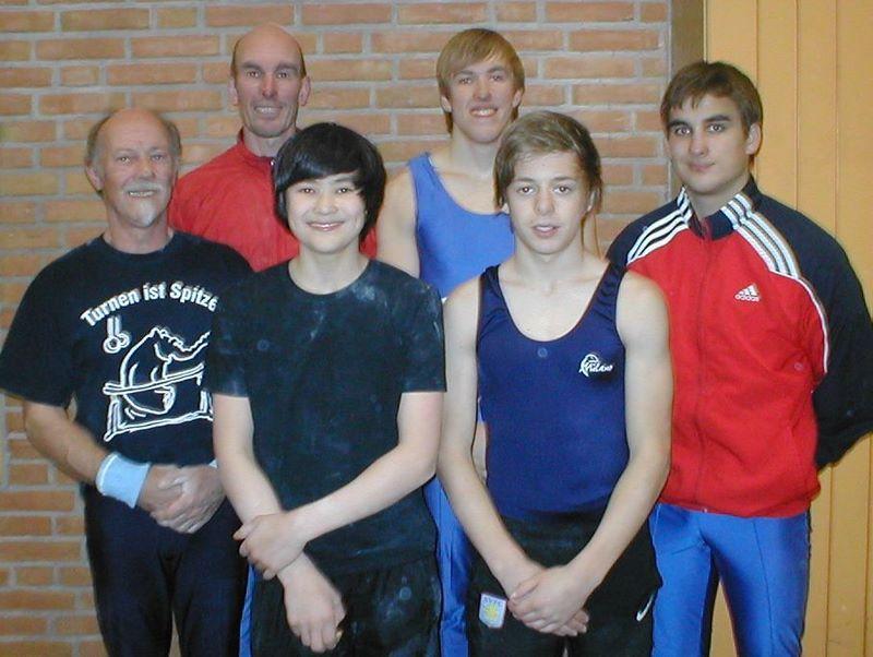 Turnen-Helmut-Lanzke-Pokalturnen-2010