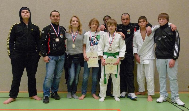 Judo-30-01-2011