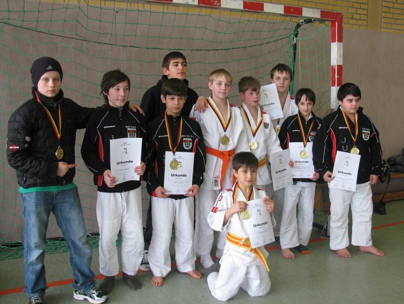 judo-20-02-2011
