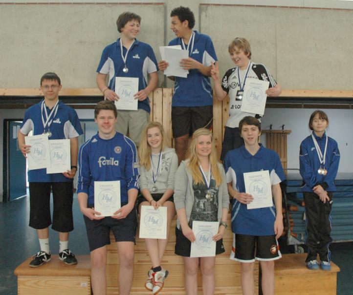 Tischtennis-18-04-2011