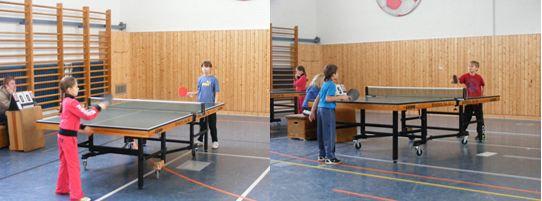 Tischtennis_01_10_2011