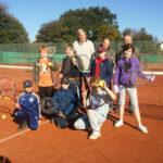 Tischtennis_2011-10-15_11