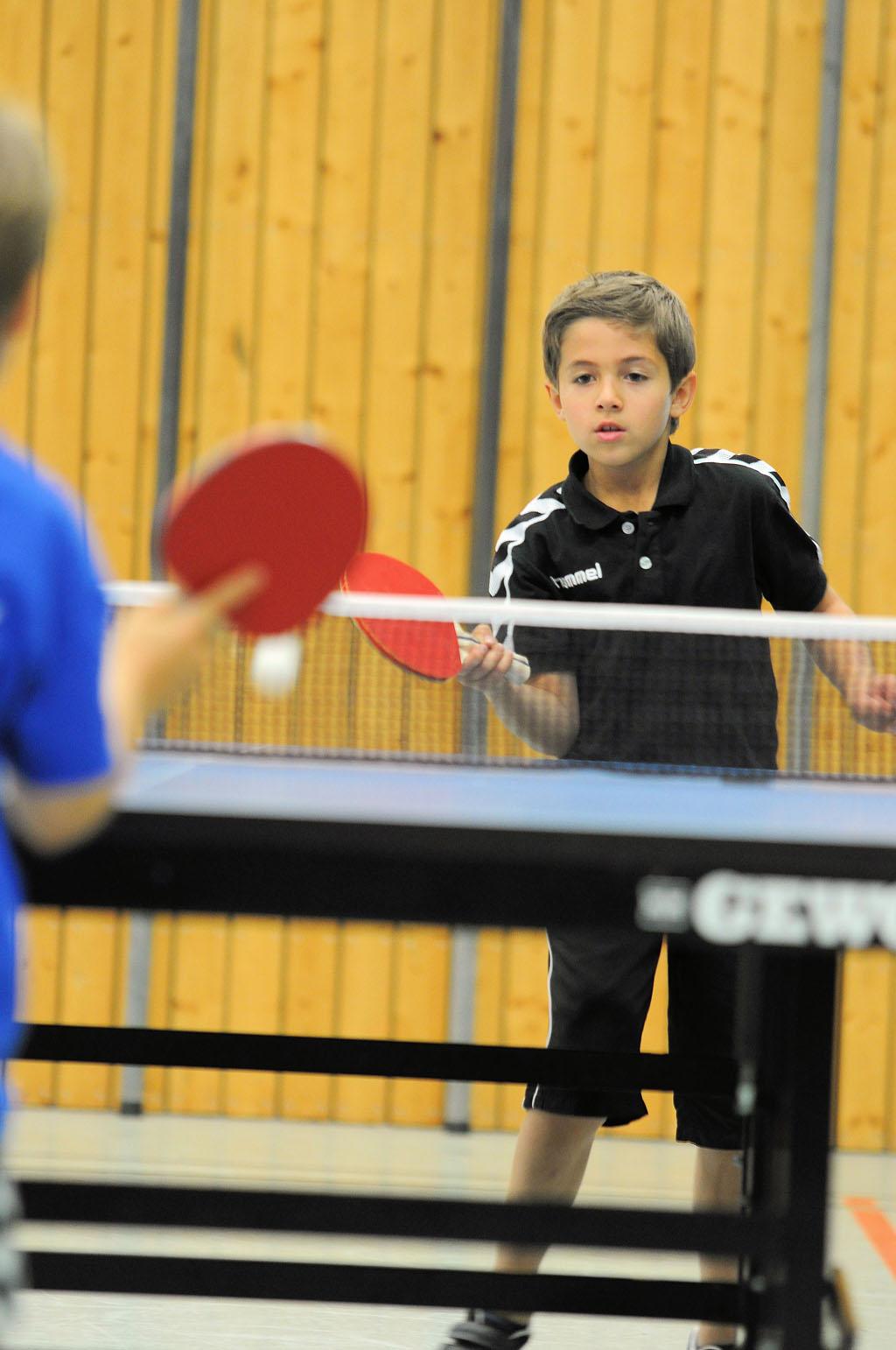 tischtennis_11_2011-1