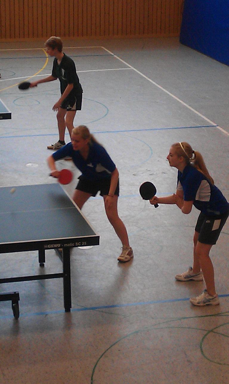tischtennis_11_2011-3