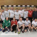 27032012_Handball