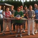 Tennis 08 2012