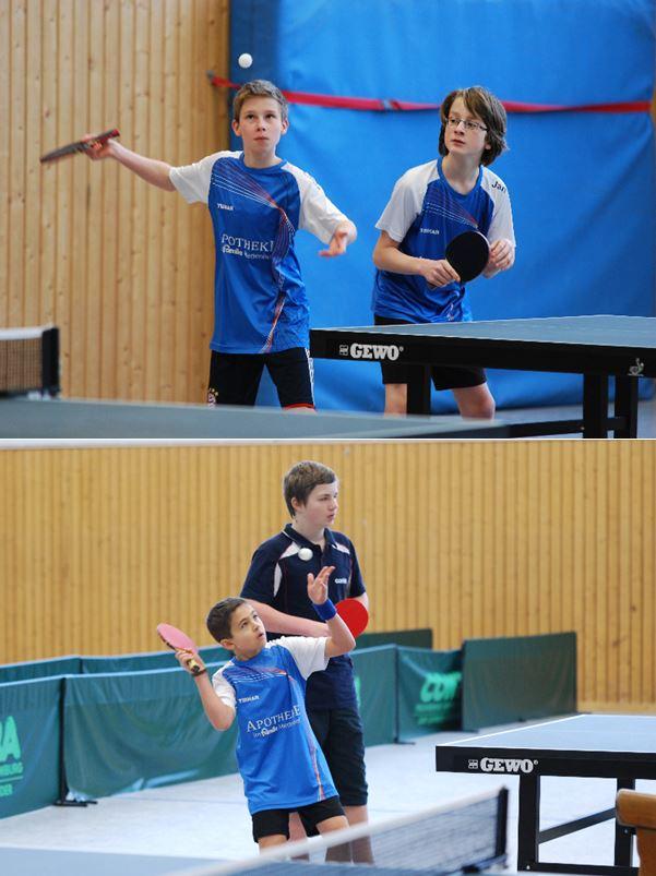 02 2013 Tischtennis 01