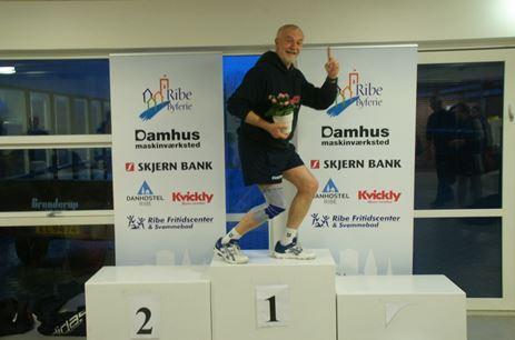 02 2013 Tischtennis 05