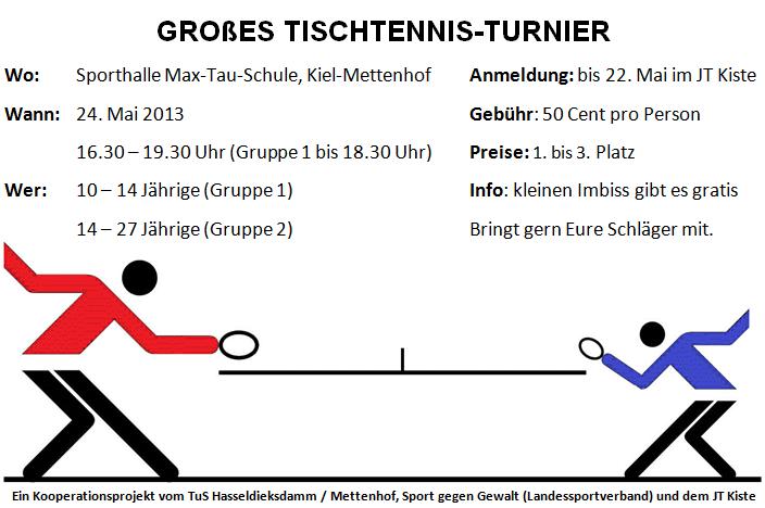 05 2013 TT Turnier Flyer-Infoteil
