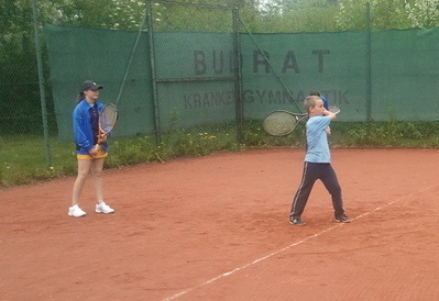 05 2013 Tennis 1