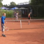 Tennis 2013-08-011 1