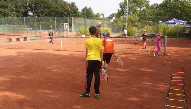 Tennis 2013-08-011 2