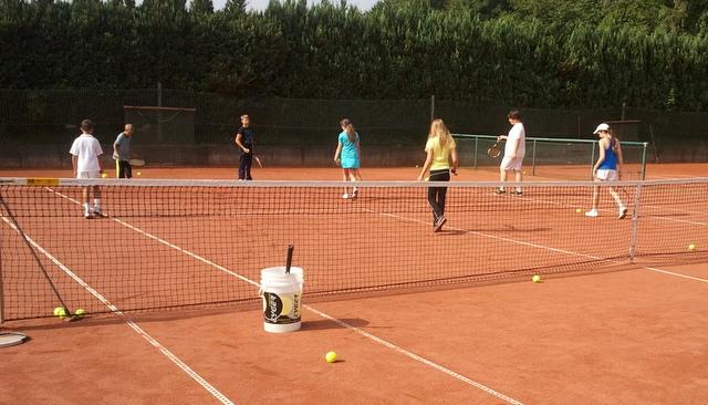 Tennis 2013-08-011 4