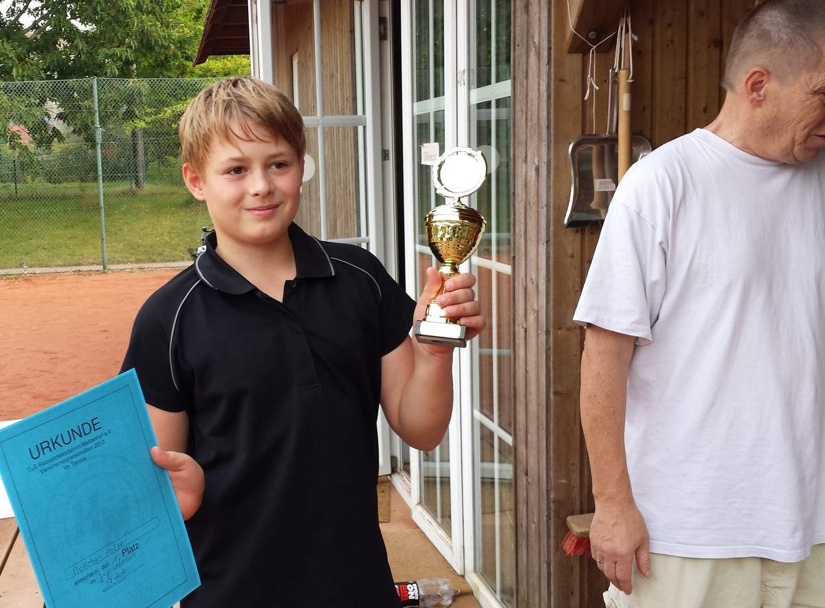 Tennis 11-09-2013 5