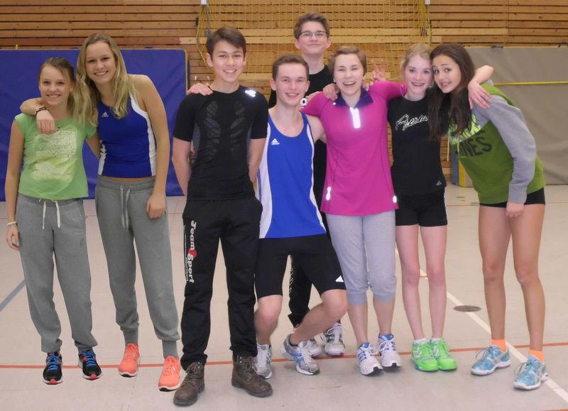 Leichtathletik 02 2014-001