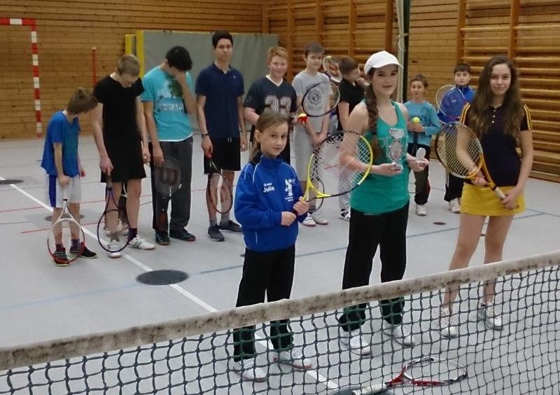 Tennis 02 2014-001