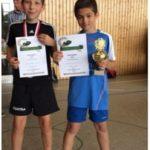 TT Jugend Kreisrangliste2014