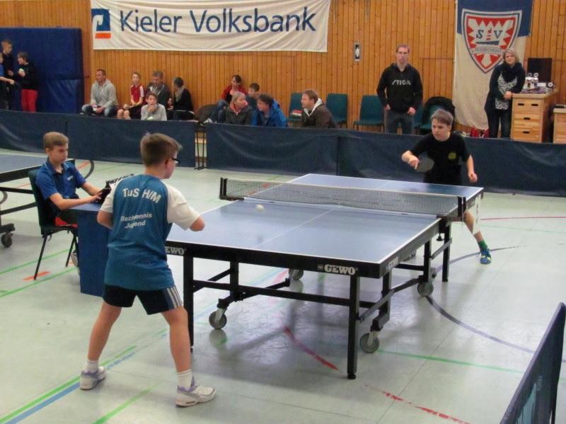 Vorbericht mini-Meisterschaften2014