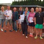 Tennis 16 10 2016 2